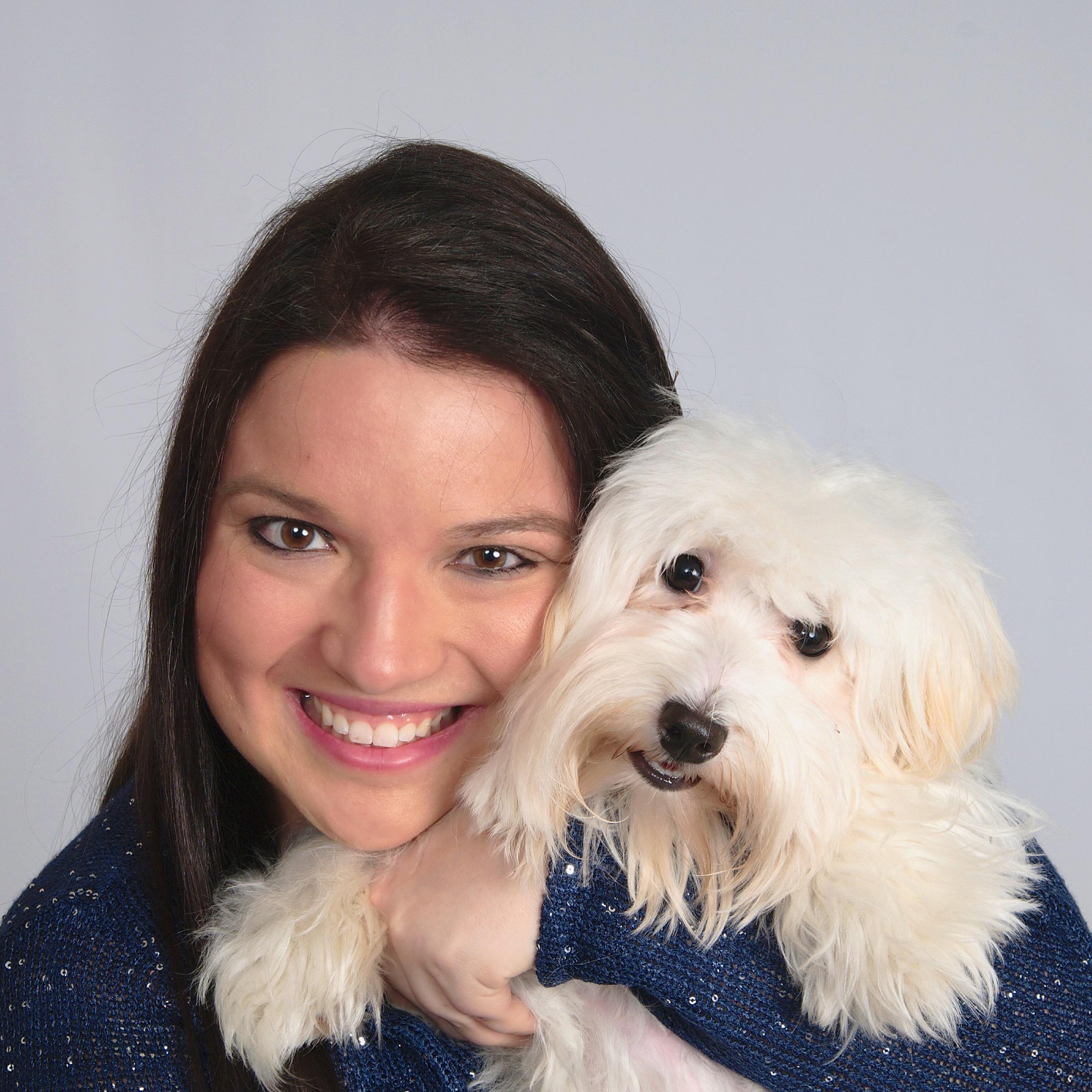 Brittany Ranchoff, MPH