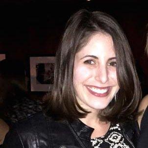 Sarah Hodin, MPH, CD(DONA)