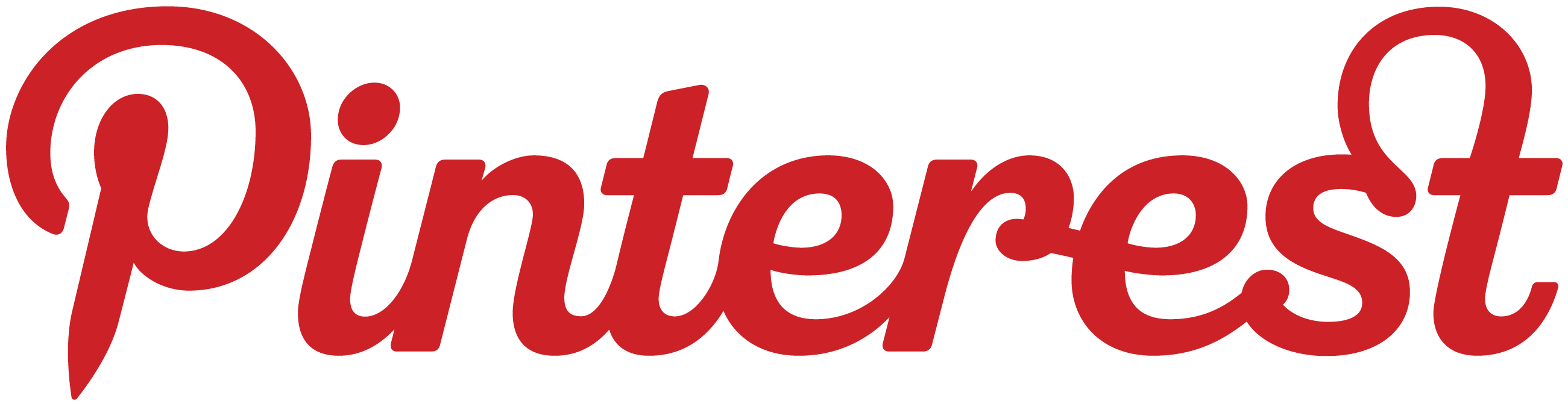 pinterest_logo_red copy