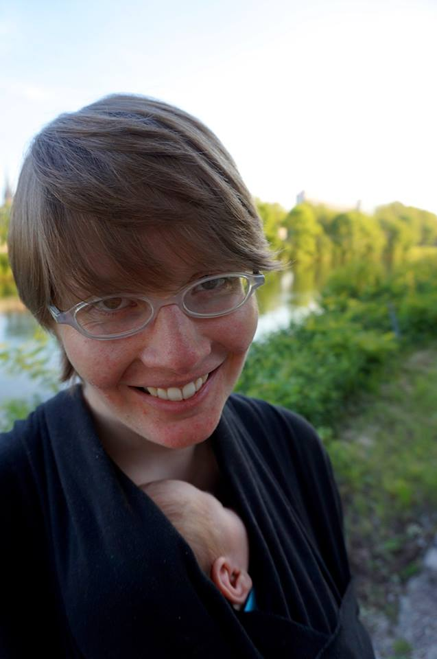 Jessica Turon, MPH